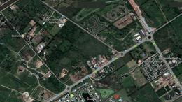 Foto Terreno en Venta en  Countries/B.Cerrado,  Tigre  Ruta 27 entre Italia