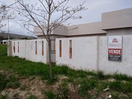 Foto Casa en Venta en  Balcarce,  Balcarce  CALLE 55 Y 22