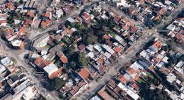 Foto Terreno en Venta en  Villa Ballester,  General San Martin  Catamarca al 4200 e/Paraná y Las Heras
