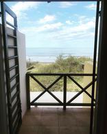 Foto PH en Venta en  Mar Del Tuyu ,  Costa Atlantica  Calle 60 número 32 entre costanera y calle 1
