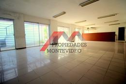 Foto Casa en Venta en  Prado ,  Montevideo  Agraciada al 3500
