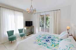 Foto Casa en Alquiler temporario | Alquiler | Venta en  Barrio Costa Esmeralda,  Pinamar  Green del 7 - Golf I - Lote 198