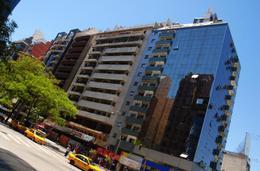 Foto thumbnail Departamento en Venta en  Centro,  Cordoba  Centro