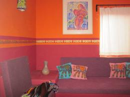 Foto Hotel en Venta en  Valladolid Centro,  Valladolid  Hotel en venta en Valladolid Yucatan