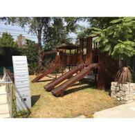 Foto Departamento en Venta en  Canning,  Ezeiza  Bambu Classic. Formosa 242, Canning