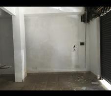 Foto Local en Venta | Alquiler en  Balvanera ,  Capital Federal  Jean Jaures al 400