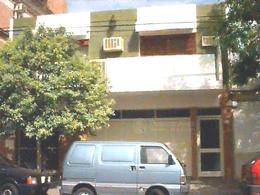 Foto Terreno en Venta en  Villa Santa Rita ,  Capital Federal  TERRADA 1200