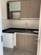 Foto Departamento en Venta en  Aguada ,  Montevideo  A estrenar ya !! apartamento un dormitorio