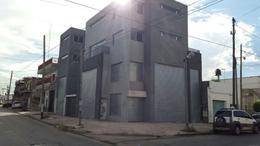 Foto Local en Alquiler en  San Francisco Solano,  Quilmes  Calle 898 4593
