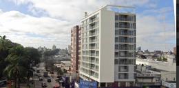 Foto Departamento en Venta en  Tres Cruces ,  Montevideo  Unidad 301  Apartamento 2 Dormitorios en Venta, ocupa ya
