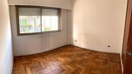 Foto Departamento en Alquiler en  Balvanera ,  Capital Federal  Av Belgrano al 2900