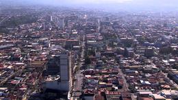 Foto Terreno en Venta en  Hospital,  San José          Paseo Colon muy cerca de Sabana Este