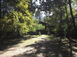 Foto Casa en Venta en  Esperita,  Zona Delta Tigre   Esperita Muelle Urano