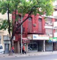 Foto Local en Venta en  Villa Crespo ,  Capital Federal  SCALABRINI ORTIZ R.  al 100 entre PADILLA y CAMARGO