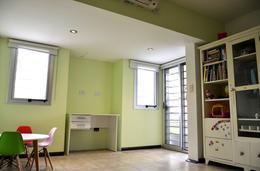 Foto Casa en Venta en  Canning,  Ezeiza  Formosa al 400