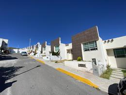 Foto Casa en Renta en  Mineral de la Reforma ,  Hidalgo  Casa en Renta en Privada Linda Vista