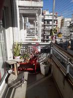 Foto Departamento en Venta en  Almagro ,  Capital Federal  Pasaje Rauch nº al 3900