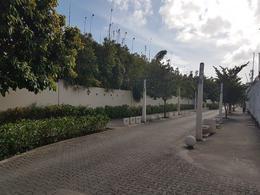 Foto Terreno en Venta en  Solidaridad ,  Quintana Roo  Lote Calle 104 Playa del Carmen en Venta
