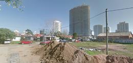 Foto Terreno en Venta en  Aidy Grill,  Punta del Este  Extraordinario Terreno Para Construir Edificio en Excelente Zona