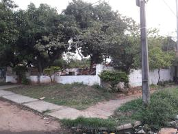 Foto Terreno en Venta en  San Jorge,  Santisima Trinidad  Zona Santa Teresa