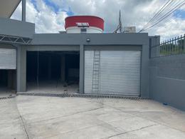 Foto Bodega Industrial en Venta | Renta en  Residencial Honduras,  Tegucigalpa  Bodega en Venta y Renta ubicada camino a Unitec, Tegucigalpa