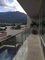 Foto thumbnail Casa en Venta en  Sierra Alta 3er Sector,  Monterrey  CASA EN VENTA EN SIERRA ALTA TERCER SECTOR EN MONTERREY NUEVO LEON