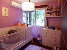 Foto Casa en Venta en  Solymar ,  Canelones  Treboles 100
