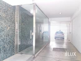 Departamento en alquiler monoambiente Riccheri 1300 - Rosario