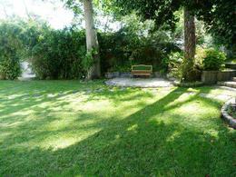 Foto Casa en Venta en  Playa Mansa,  Punta del Este  Casa a 3 cuadras de la pLaya Mansa