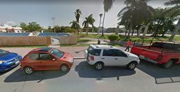 Foto Oficina en Renta en  Playa del Carmen Centro,  Solidaridad  Edificio Playa del Carmen