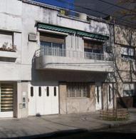 Foto Terreno en Venta en  Caballito ,  Capital Federal  Andres Lamas al 700