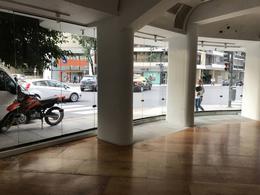 Foto Local en Venta en  Recoleta ,  Capital Federal  Las Heras al 3000