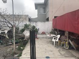 Foto Casa en Venta en  Burócratas del Estado,  Monterrey  Jose S. Vivanco al 100