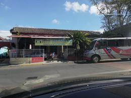 Foto Casa en Venta en  San Andres Tuxtla Centro,  San Andrés Tuxtla              CASA EN VENTA EN ZONA ALTAMENTE COMERCIAL SAN ANDRES TUXTLA VERACRUZ