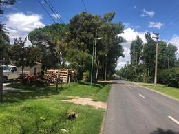 Foto Terreno en Venta en  La Plata ,  G.B.A. Zona Sur  138 474 y 475