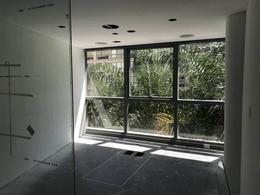 Foto Oficina en Alquiler en  Puerto Madero ,  Capital Federal  Madero Center - Juana Manso 500 4C