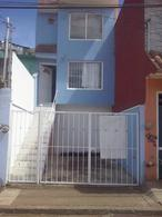 Foto Casa en Venta en  Reserva Territorial,  Xalapa  CASA NUEVA CERCA DE ARCO SUR Y PLAZA AMERICAS