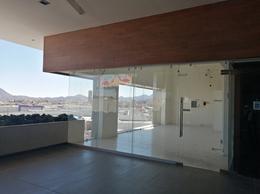 Foto Local en Renta en  Fraccionamiento Cerrada de Cumbres,  Chihuahua  LOCAL COMERCIAL EN RENTA EN PLAZA HIGHSQ