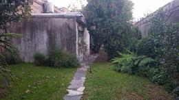Foto Casa en Venta en  Moron Sur,  Moron  Luis Maria Campos al 700