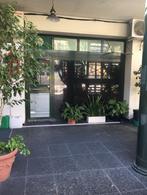 Foto Local en Venta en  Olivos,  Vicente Lopez  corrientes 584/588