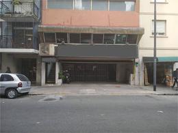 Foto Oficina en Venta en  Palermo ,  Capital Federal  VIDT al 1900 - PALERMO