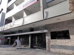 Foto thumbnail Departamento en Venta en  Boedo ,  Capital Federal  VIRREY LINIERS al 1200
