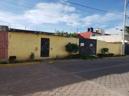 Foto Terreno en Venta en  Reserva Territorial Atlixcáyotl,  San Andrés Cholula  Terreno en venta zona Angelopolis cerca Ibero Puebla