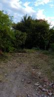 Foto Terreno en Venta en  Burzaco,  Almirante Brown  9 DE JULIO 746