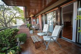 Foto Departamento en Alquiler | Venta en  Coghlan ,  Capital Federal  Tronador  al 2600