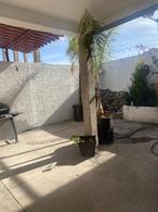 Foto Casa en Venta en  Chihuahua ,  Chihuahua  Campo Bello
