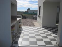 Foto Casa en Venta en  Tafi Viejo ,  Tucumán  Altos de Cevil II