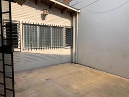 Foto Casa en Renta en  El Prado,  Tegucigalpa  Col. El Prado Casa En Renta Circuito Cerrado Tegucigalpa