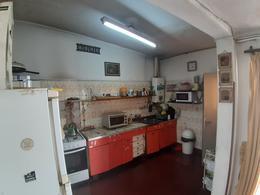 Foto Casa en Venta en  Barrio Sur,  San Miguel De Tucumán  Roca al 200