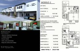 Foto Casa en condominio en Venta en  San Ignacio,  Tegucigalpa  Moderna Casa en Venta en Circuito Cerrado, San Ignacio, Tegucigalpa